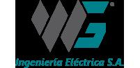 WG Ingeniería Eléctrica SA